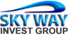 Sky Way Invest Group