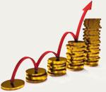 Инвестирование и финансовая свобода