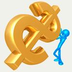 Доходность от инвестирования в ПАММ счета