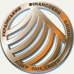 Украинский финансовый Олимп. Лидер отрасли