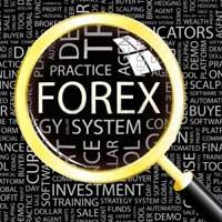Валютная биржа Форекс