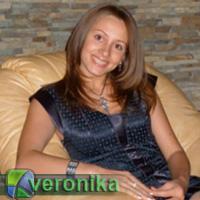 Вероника Тарасова — Veronica