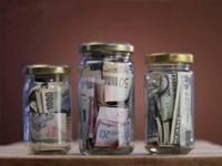 Как выбрать выгодный банковский депозит