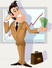 Инвесторы (Investor)
